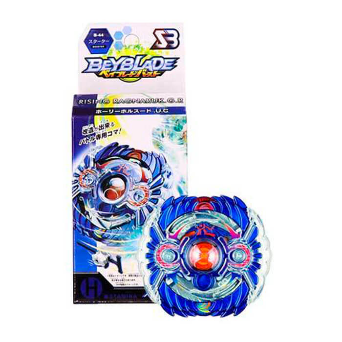 BeyBlade-burst-Holly-Horusood-B44-4