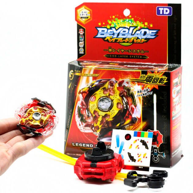 BeyBlade-burst-Legend-Springgan-B86-5