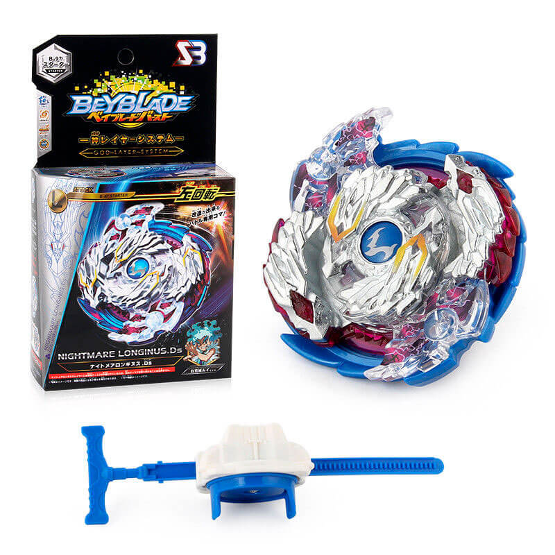 BeyBlade-burst-Nightmare-Longinus-B-97-1